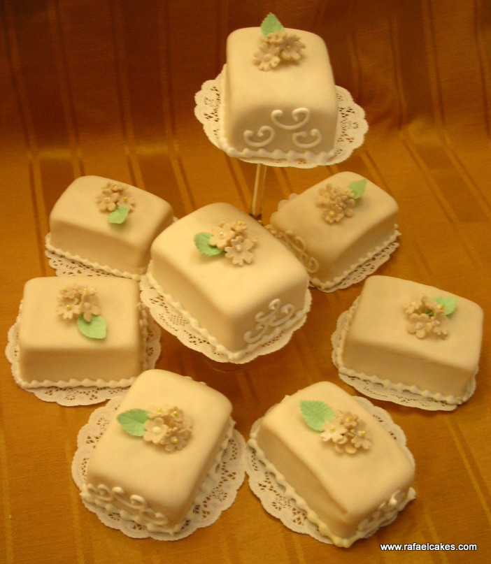 Baby Shower Cakes In Bridgeport Ct