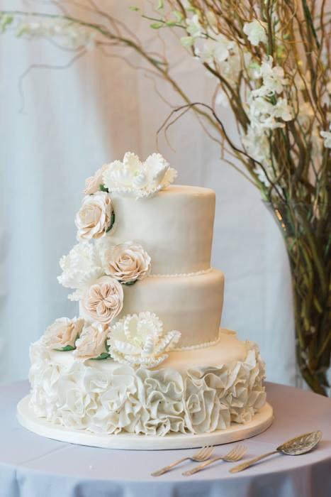 http://rafaelcakes.com/wp-content/uploads/2015/02/cake-white.jpg